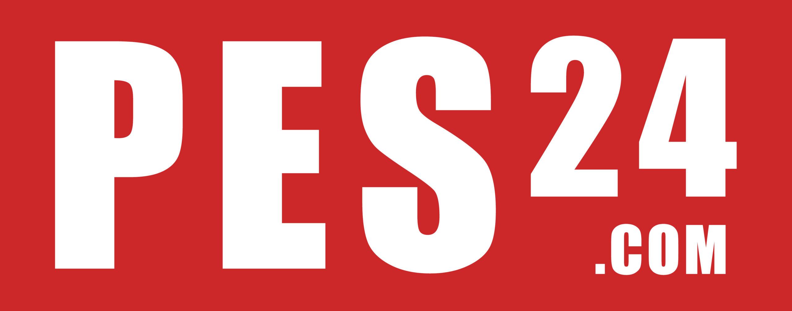 Pes24